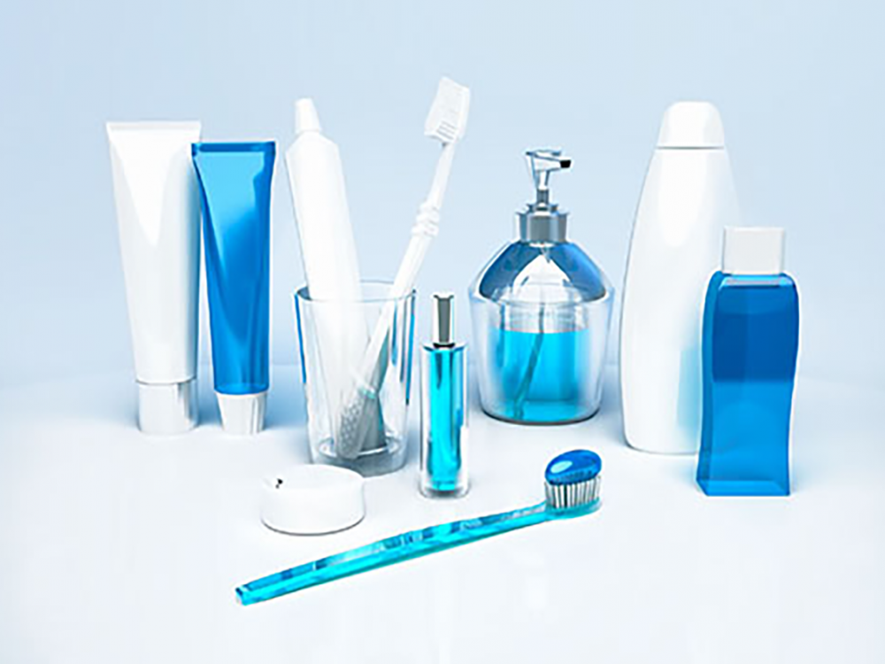 Home-Oral-Care-product-range.png