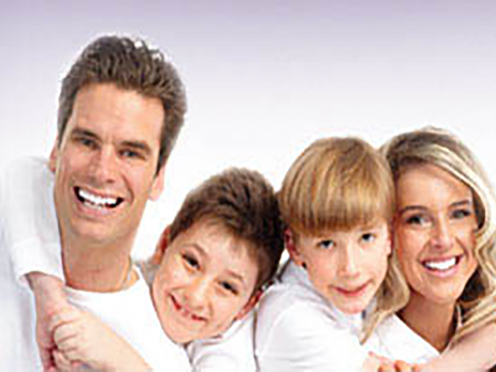 family-product-range.png